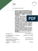 tj-rs-derruba-sentenca-condenou.pdf