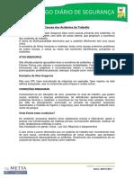 Causas dos Acidentes do Trabalho- 20.07.17.docx
