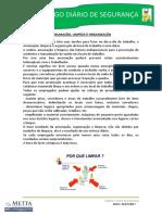 ARRUMAÇÃO, LIMPEZA E ORGANIZAÇÃO.docx