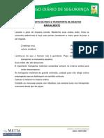 LEVANTAMENTO DE PESO E TRANSPORTE DE OBJETOS MANUALMENTE- 19.07.17.docx