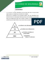 OS INCIDENTES SÃO ADVERTÊNCIA.docx