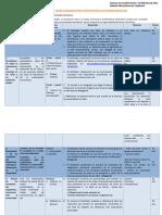 2. ANEXOS MANUAL NUTRICION 2013, borrador.pdf