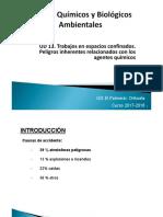 UD_13_Espacios_confinados.pdf