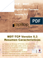 Mdt5-3