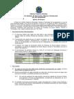 Edital 067-2014.pdf