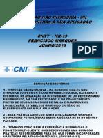 Inspeção-Não-Instrusiva-Norma-ABNT-Francisco-Marques.pdf