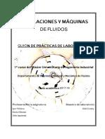 Guion de Prácticas de Laboratorio_17-18.pdf