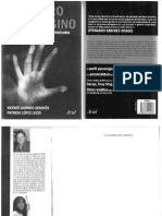 Vicente Garrido-El rastro del asesino.pdfEMdD.pdf