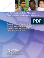 Renovacion_Atencion_Primaria_Salud_Americas-OPS.pdf
