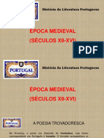 Poesiatrovadorescaepalaciana 151019081343 Lva1 App6891