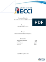 Informe Particulas Magneticas 23-02-2018