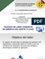 TLCAN Actualizado17.10 2.0