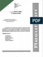 AcampadaLibreYLegislacion-206410