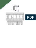 Asignación-multicomponentes