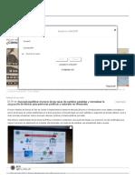 DICOM.pdf