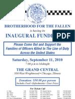 18524 Brotherhood Fallen Poster Final