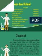 Chemistry (1).ppt