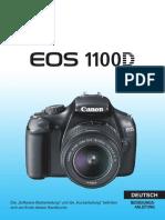 EOS 1100D_HG_DE