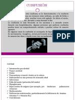 Diapositivas Coma (1)