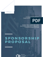 Proposal Sponsorship SDB 2018 3.4 en - USD