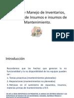 ABC pdf.pdf