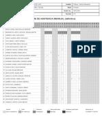ReporteAsistencia (1)