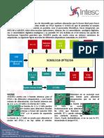ManualASSERTARevA.pdf