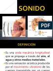 EL SONIDO.ppt