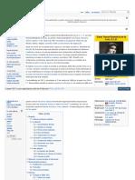 Es Wikipedia Org Wiki Edith Stein