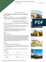 Contoh Surat Perjanjian Sewa Menyewa Boat atau Tongkang.pdf