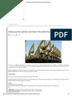 DAFTAR BANK KREDIT.pdf