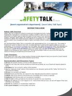 Ski_Safety-Talk_Template.doc