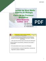 Unidad-0-Introducción-a-la-Física-de-los-Procesos-Biológicos-Profesorado-2015.pdf