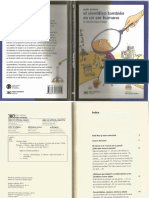 KREIMER_el-cientifico-tambien-es-humano-pdf.pdf