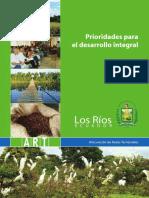 Prioridades para el desarrollo integral de los Ríos..pdf