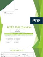 ACERO-1045-Tracción