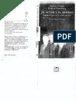 251440542-Crozier-y-Friedberg-El-Actor-y-el-Sistema-Las-restricciones-de-la-accion-colectiva (1).pdf