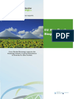 Biogas MarketHandbook