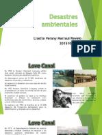 presentacion ambiental.pdf
