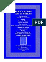 aclaracion de 13 temas.pdf