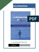 Trinidad auguae ladimensionolvidada.pdf