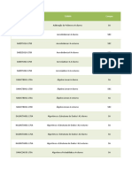 Matricula Disciplinas 2018.1 Turmas-Ofertadas (1)