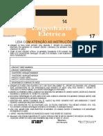 17_engenharia_eletrica