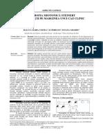 Costea-ro.pdf