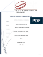 Delitos contra el honor peru pdf reader