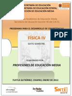 FÍSICA IV.pdf