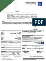 CP5040010671008-20180211121304.pdf