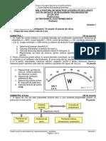 Tit_035_Electrotehnica_electromec_P_2016_var_01_LRO.pdf