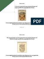 DIE_GEOSTRATEGISCHE_LAGE_DES_BOSNISCH-HE.pdf