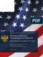 Russia_US_nationalinterests_report.pdf